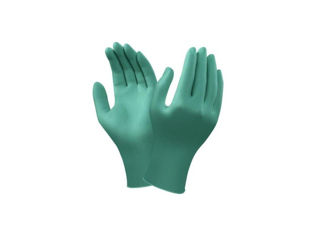 Screenshot 2019 12 20 Ansell Touch N Touff 92 600 nitrilové jednorázové rukavice nepudrované Korus