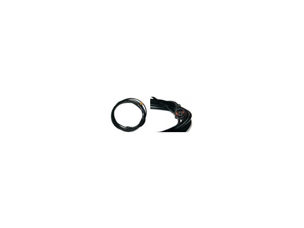 kabel kitas