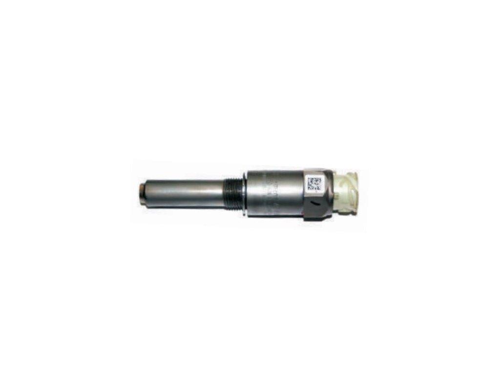 Impulsator KITAS II+ L=63,2mm