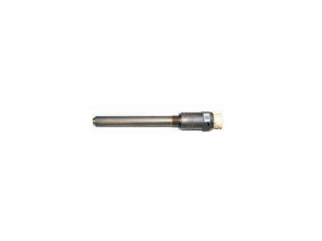 Impulsator KITAS II+L=115 mm