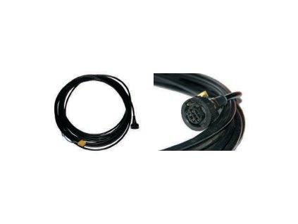Kabel 2 snimky