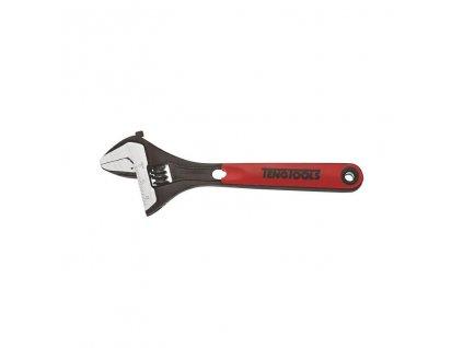 """Teng Tools Stavitelný klíč  do 38mm (1 1/2"""")"""