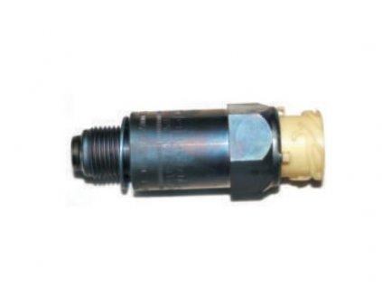 Impulsator KITAS II+ L=19,8mm