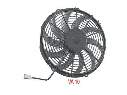 Ventilátor SPAL VA10-BP10/C-61A