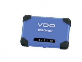 DSCR Meter