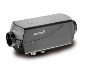 airtronic D2 3 4 640 ebuk