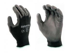 Ultra black