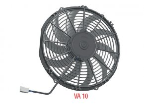 Ventilátor SPAL 12V VA10-AP50/C-61S (305 mm)